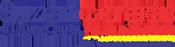 Suzan Cargas Logo